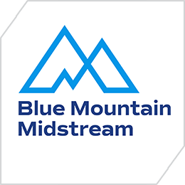 Riviera Resources - Operations - Blue Mountain Midstream – Chisholm Trail System